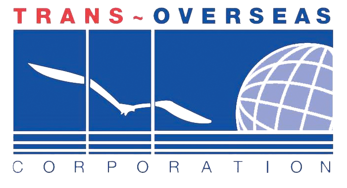 Trans-Overseas Corporation
