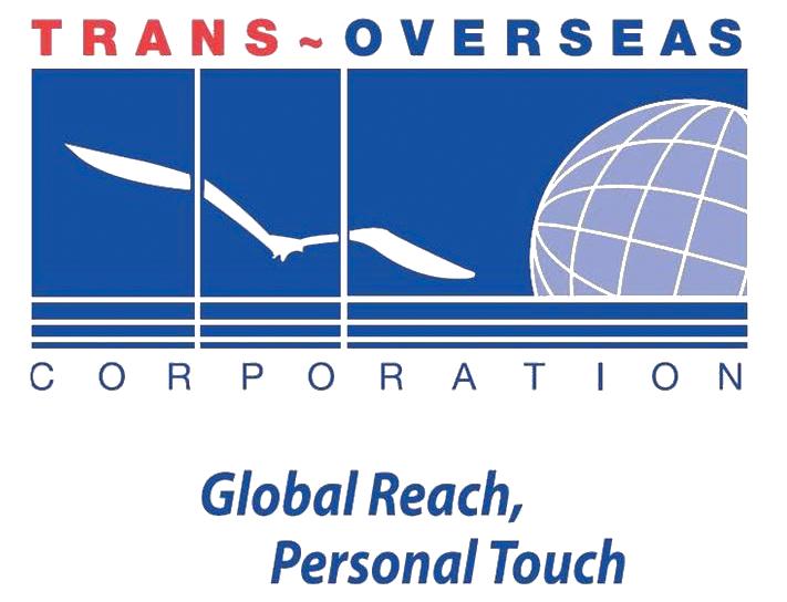 Trans-Overseas Corporation